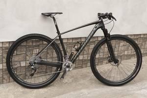 Новые Велосипеды найнеры Specialized