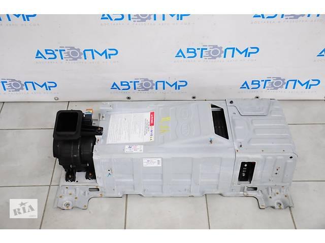 Акумуляторна батарея ВВБ в зборі Hyundai Sonata hybrid 11-15- объявление о продаже  в Одесі