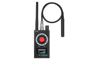Антижучок, детектор жучков и скрытых камер, детектор прослушки I-Tech K18 (1005681)
