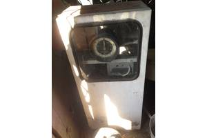 Бензоколонка, топливораздаточная колонка