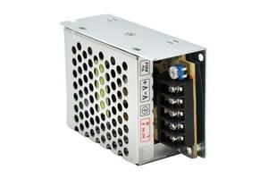 Блок питания для систем видеонаблюдения Ritar RTPS 12-12