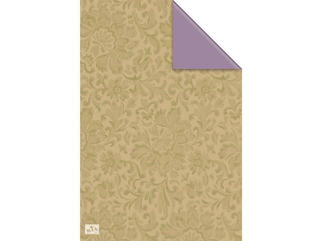 бу Бумага подарочная Stewo 0,7х1,5 м Embossed Ornament (25281149991) в Киеве