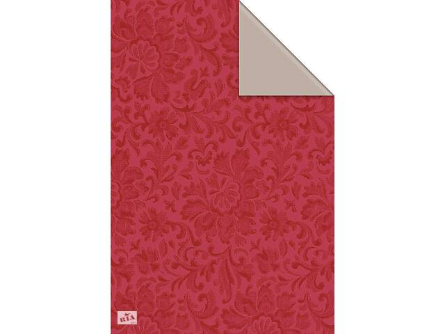 продам Бумага подарочная Stewo 0,7х1,5 м Embossed Ornament (25281149992) бу в Киеве