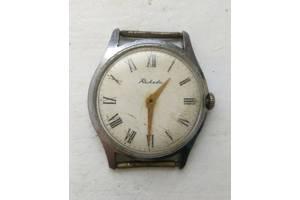Чоловічий наручний годинник Raketa(СРСР)