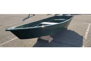 Лодка Остроносый утенок