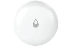Датчик затопления Aqara Water Leak Sensor (SJCGQ11LM)