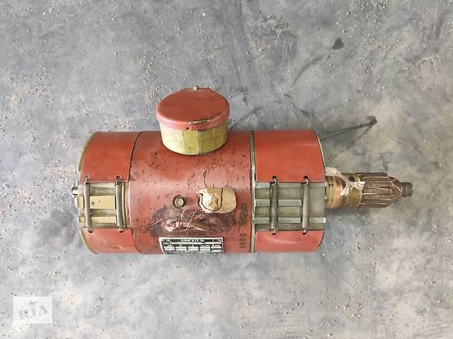 продам Ел.двигун 2ПБ90МГУХЛ4 0.28 кВт 1500/3000 про.хв бу в Коростені