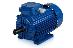 Електродвигун АИР 112 MB6 4,0 кВт/1000 об/хв