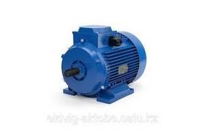 Электродвигатель АИР 90 L4 2,2 кВт/1500 об/мин