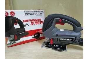 Электролобзик Forte JS 700 VP