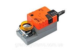 Електричний привід BELIMO LM230A-TP для повітряної заслінки