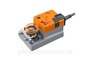 Електричний привід BELIMO NM230A для повітряної заслінки