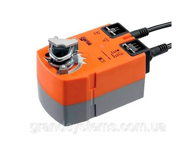 продам Электрический привод BELIMO TF230-S для воздушной заслонки бу  в Україні