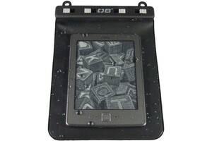 Гермочехол OverBoard eBook Reader Case Black (OB1082BLK)