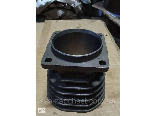 Гильза-цилиндр компрессора LB50 Блок цилиндров 80,0мм 21121005