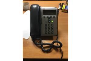 IP-телефон Cisco 7911 б/у