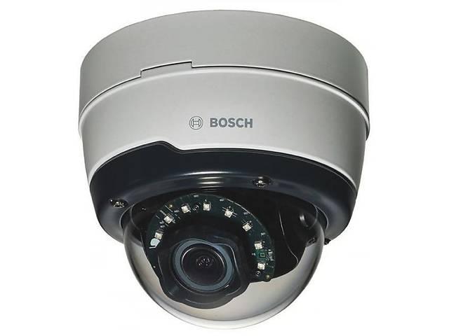 купить бу Камера видеонаблюдения BOSCH NDN-50022-A3 в Киеве