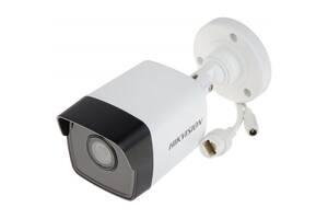 Камера відеоспостереження HikVision DS-2CD1023G0E-I (2.8)