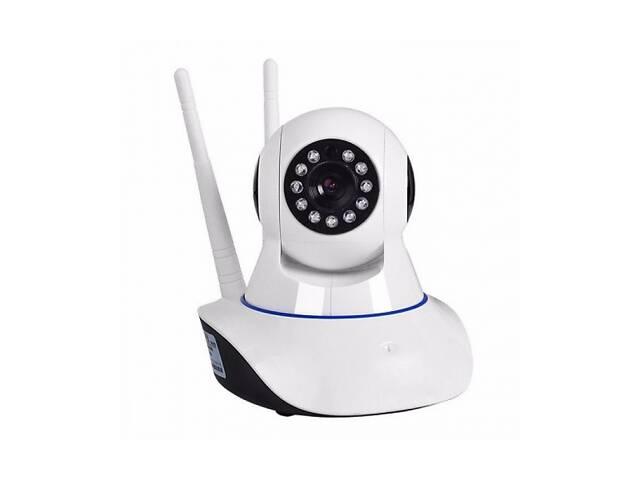 бу Камера видеонаблюдения Wifi Smart Net Q5 SKL11-178602 в Киеве