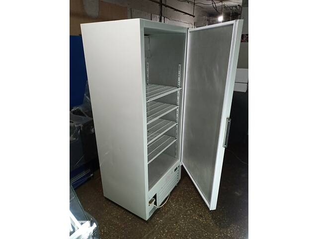 Холодильный шкаф глухой Cold S-700 б/у, шкаф глухой холодильный б у