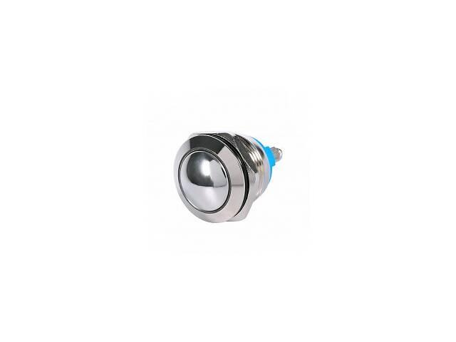 Кнопка антивандальная GQ-16B  Daier