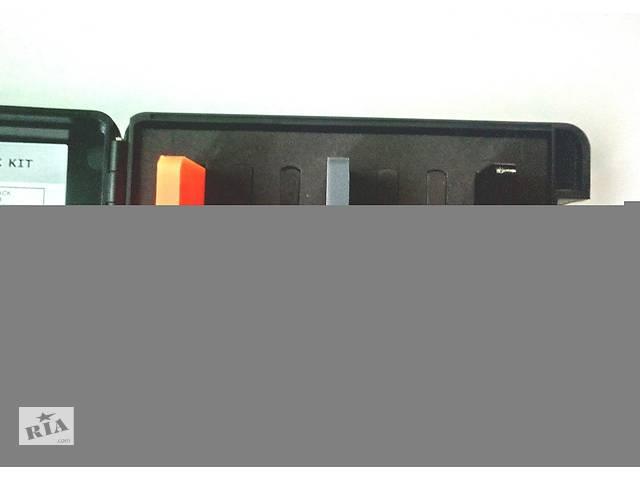 купить бу Комплект мер твёрдости Шора тип D (3 шт. HD) в Сумах
