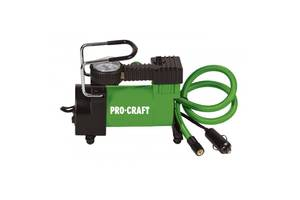 Компрессор автомобильный Procraft LK190 SKL11-236566