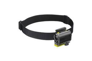 Кріплення для відеокамери SONY BLT-UHM1 (BLTUHM1.SYH)