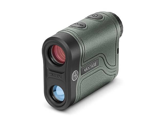 купить бу Лазерный дальномер Hawke LRF Vantage 900 LCD (41202) Hwk(K)928556 в Киеве