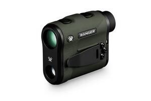 Лазерный дальномер Vortex Ranger 1800 Vrtx(S)926066