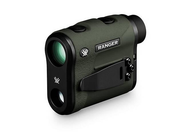 бу Лазерный дальномер Vortex Ranger 1800 Vrtx(S)926066 в Киеве
