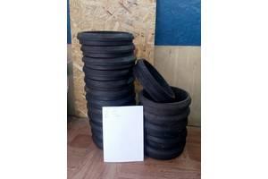 Манжета на чавунну каналізаційну ЧВР 150