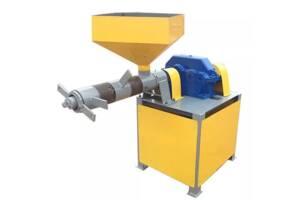 Маслопресс МП-150 на 7.5 кВт до 150 кг.час Масло пресс