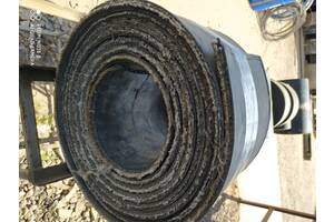 Метал, гума, пластик