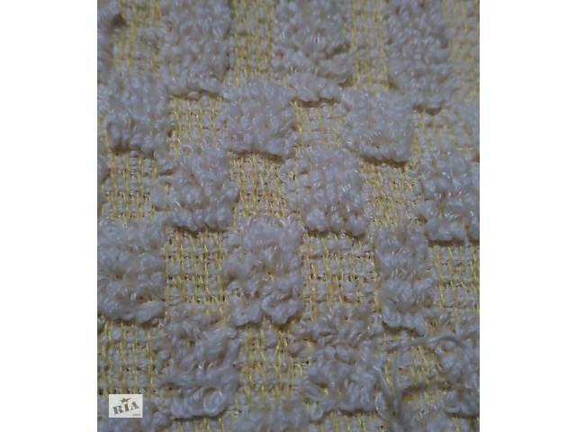 Новое Полотенце ХБ размер 1370x690мм - объявление о продаже  в Киеве