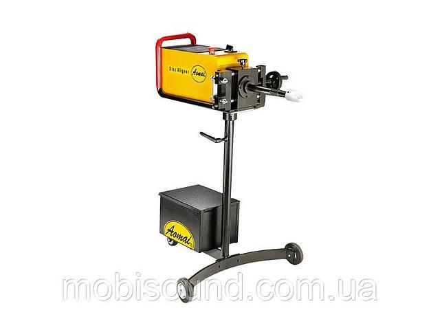 купить бу Оборудование для проточки тормозных дисков AM-983 в Дубно