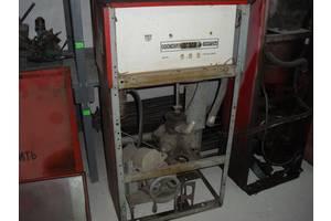 Топливо-заправщик (бензин,дизель)
