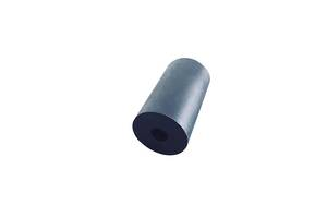 Піскоструминне Сопло з Карбід Бору 4мм BRI (028321)