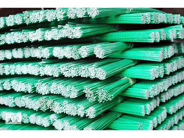Продам склопластикову арматуру діаметром 4 -20 мм