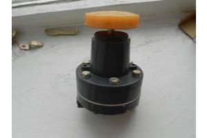 Продам стабилизатор давления воздуха СДВ6-М1, регулятор давления воздуха
