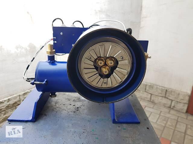 продам Продаю горелку на отработке 300 кВт бу в Николаеве