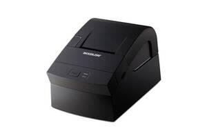 Принтер чеків Bixolon SRP-150 USB