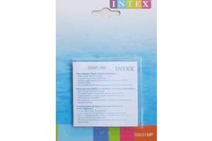 Ремкомплект Intex 59631 Np (для надувных изделий)