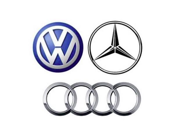 Ремонт KE-Jetronic. Диагностика двигателя Mercedes Benz, Audi, VW- объявление о продаже  в Киеве