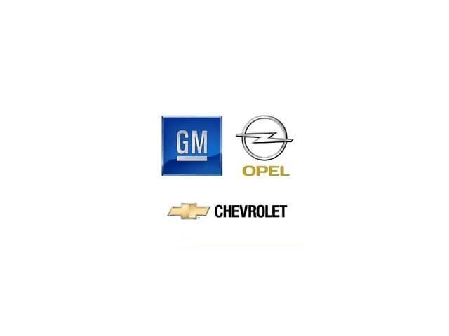 бу Ремонт КПП Opel Vectra Astra Zafira ОпельF13 F16 F17 F18 F23 M20 M32 в Киеве