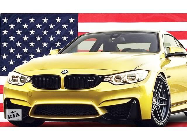 бу Русификация BMW MINI G F Навигация CarPlay Кодирование Карты Прошивка. в Киеве