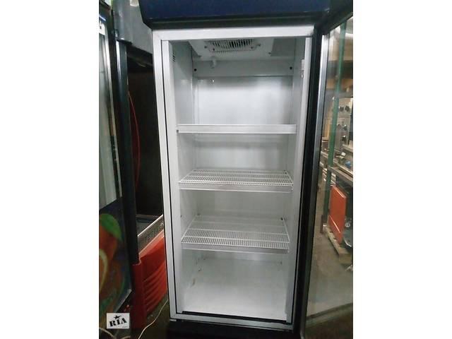 Шафа холодильна бо Polair BC105- объявление о продаже  в Києві