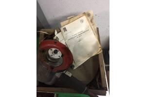 Шлифовальная машинка ручная, ИП2203А