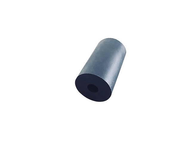 купить бу Сопло пескоструйная из карбида бора 3мм (028328) в Коломые