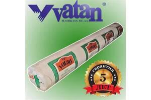 Тепличная пленка Vatan Plastik